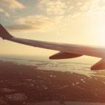 Usługi turystyczne w własnym kraju stale mamią perfekcyjnymi propozycjami last minute
