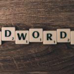 Ekspert  w dziedzinie kampani Adwords wesprze i przystosuje odpowiednią strategie do twojego interesu.